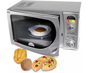 Image of Casdon Delonghi Microwave (492)