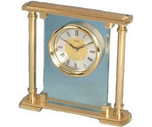 Acctim Callisto Mantel Clock