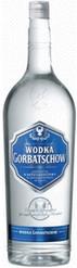 Gorbatschow 3l 37,5%