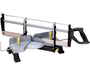stanley gehrungslade metall mit s ge 560 mm 1 20 800 ab 21 99 preisvergleich bei. Black Bedroom Furniture Sets. Home Design Ideas