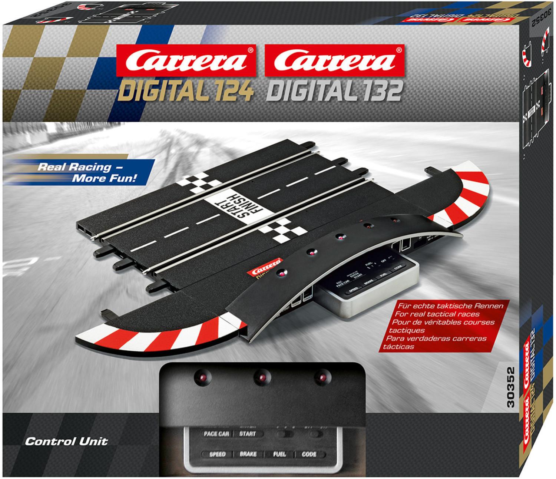 Carrera Digital 124/132 - Control Unit (30352)