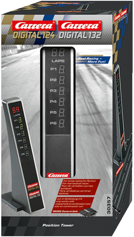 Carrera Digital 124/132 - Position Tower (30357)
