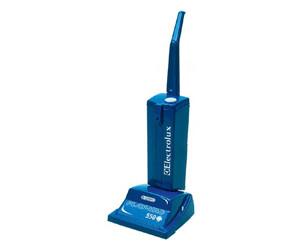 Image of Casdon Electrolux 550