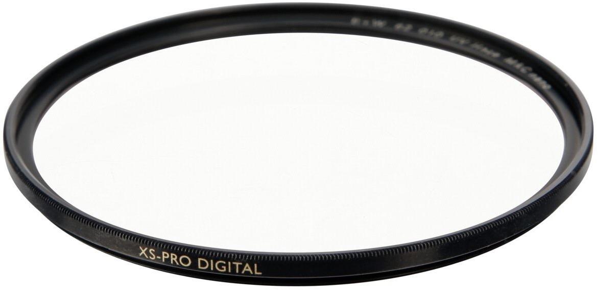B+W XS-Pro Digital 010 UV-Haze MRC nano 58mm