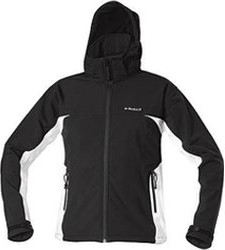 Image of Held Giacca Softshell donna
