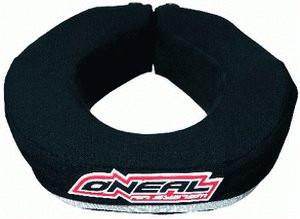 O'Neal Neck Guard
