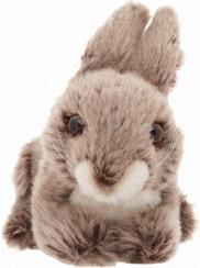 Anna Club Kaninchen liegend 15 cm