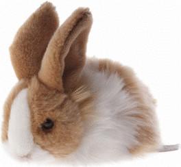 Anna Club Kaninchen liegend 18 cm