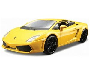 BBurago Lamborghini Gallardo LP560 (43020)