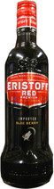 Eristoff Red 0,7l 20%