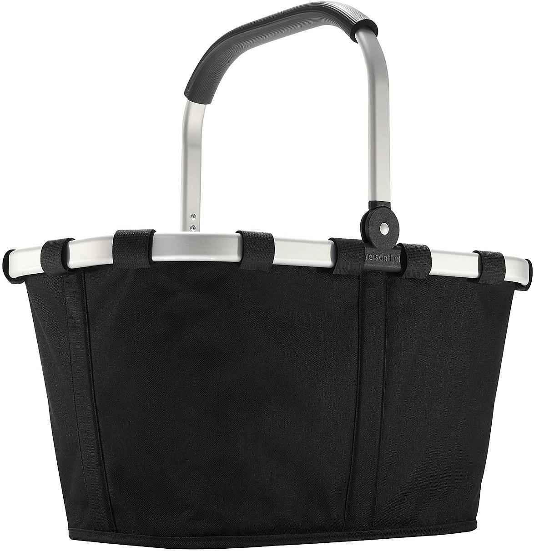 Reisenthel Carrybag black (BK7003)