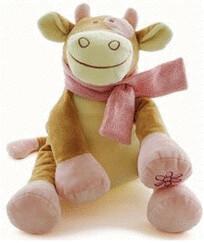 Noukies Kuh Lola 15 cm