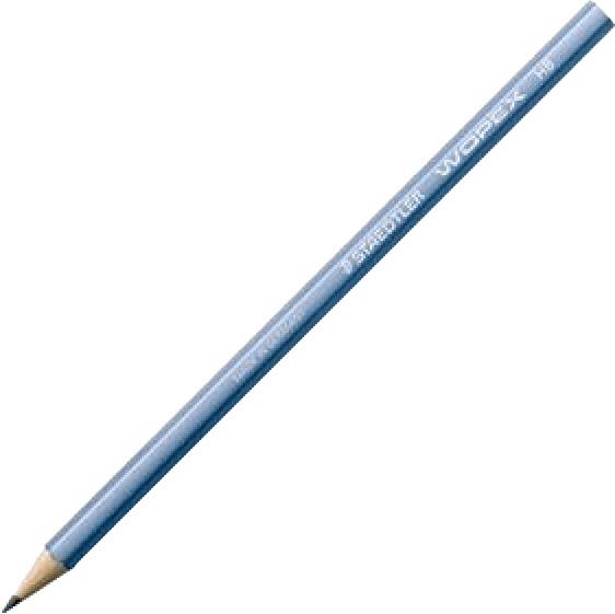 Staedtler WOPEX Bleistift HB