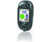 Iphone Entfernungsmesser Golf : Golf laser bushnell bei idealo