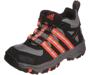 wholesale dealer a89f0 5e003 Adidas HyperHiker Mid K