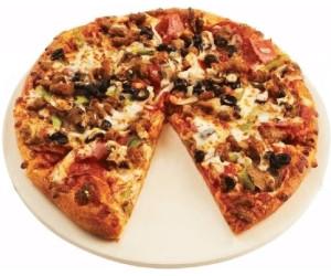 weber pizzastein 36 5 cm 17058 ab 34 90. Black Bedroom Furniture Sets. Home Design Ideas