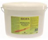 biofa primasol wandfarbe 10 liter verschiedene farben ab 77 78 preisvergleich bei. Black Bedroom Furniture Sets. Home Design Ideas