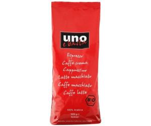Paul Schrader Kaffee Uno e Basta Bohnen (1 kg)