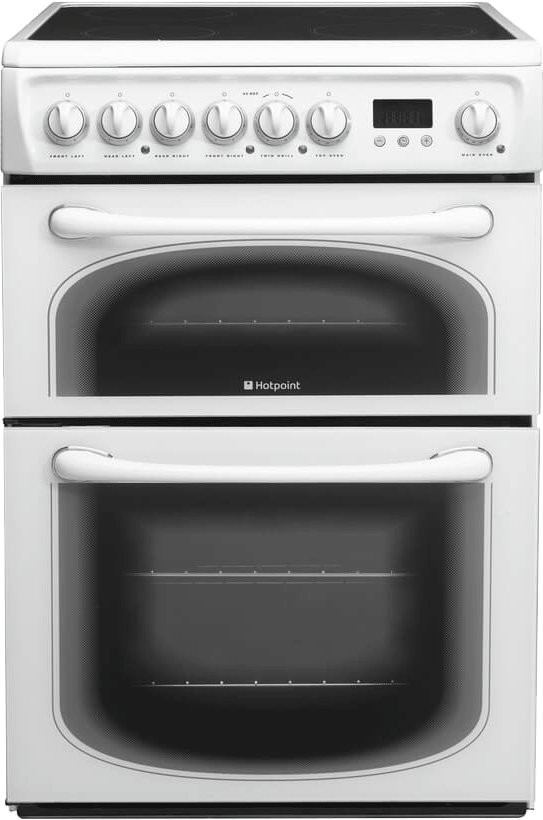 Image of Hotpoint 60HEP
