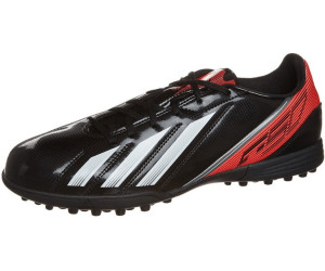 d3cf8758cd06 Adidas F5 TRX TF ab 26