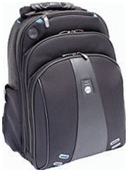 Masters 3012 Laptop Backpack (3012)
