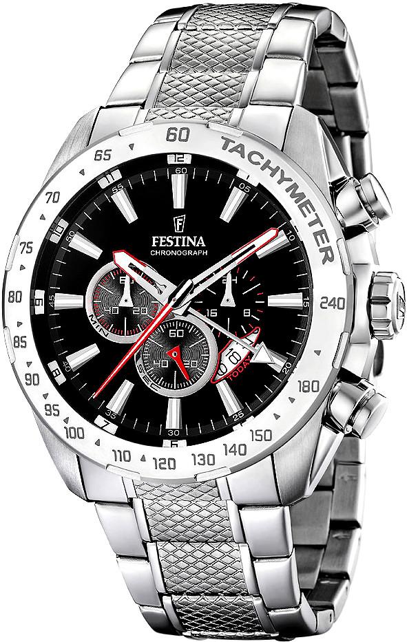 Festina Sport (F16488-5)