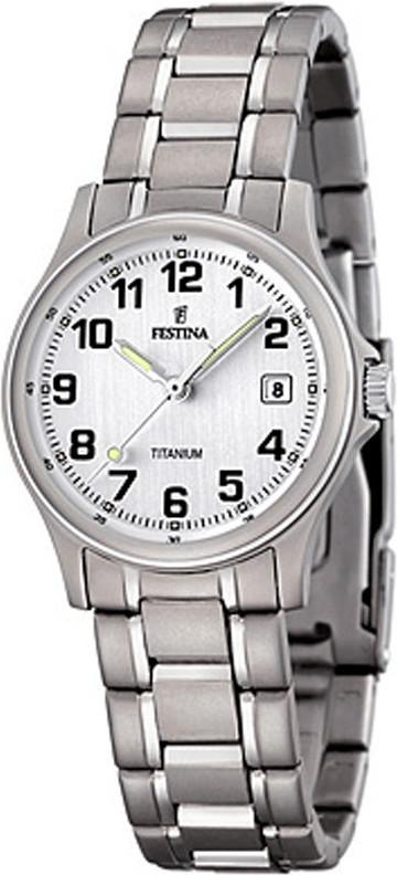 Festina Klassik (F16459/1)