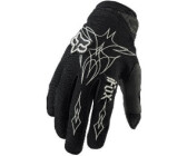 Sand Fox Racing Flexair Glove LG