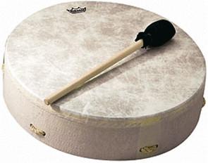 """REMO Buffalo Drum Frame drum 14"""" (E1-0314)"""