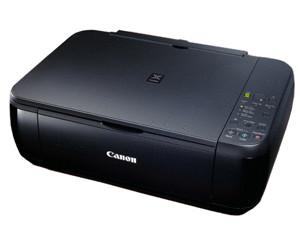 Canon PIXMA MP280 Printer MP Drivers Windows XP