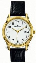 Dugena Classic (4460312)
