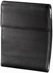 Image of Hama Cover Carbon for iPad