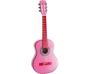 Image of Bontempi Classic Pink
