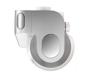 Bosch Styline Mum 54230 Weiss Ab 167 39 Preisvergleich Bei Idealo De