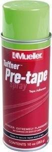 Mueller Tuffner Pre-Tape Spray 280 g