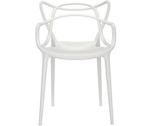 Wondrous Kartell Masters Ab 170 10 Dezember 2019 Preise Cjindustries Chair Design For Home Cjindustriesco
