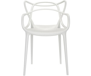 Kartell Chaise Masters 15466 EUR 1 55400