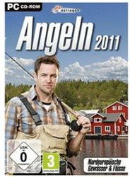 Angeln 2011 (PC)