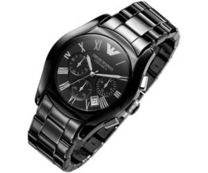 armani montre ar1400
