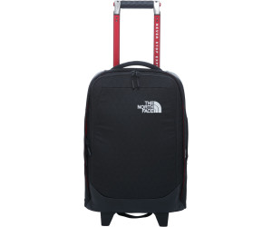 96b54a9d4 Buy The North Face Overhead from £96.91 – Best Deals on idealo.co.uk