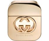 Buy Gucci Guilty Pour Femme Eau De Toilette From 2747 Best Deals