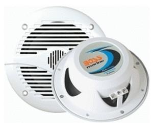 Image of Boss Audio MR50W