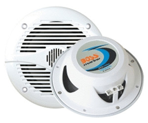 Image of Boss Audio MR60W