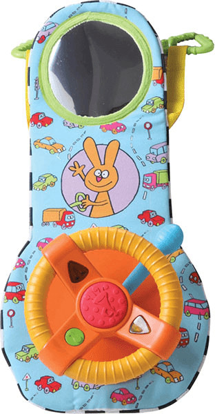 Image of Taf Toys Volante giocattolo