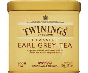 Twinings Earl Grey (500 g)