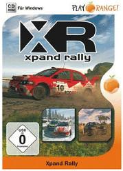 Xpand Rally (PC)