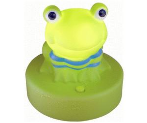 Image of Spearmark Comfort Light Frog