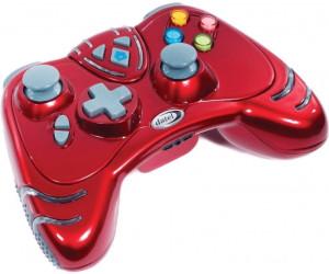 Datel Xbox 360 Wildfire2 Wireless Controller