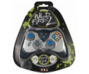 Datel Xbox 360 Wildfire2 Wired Controller