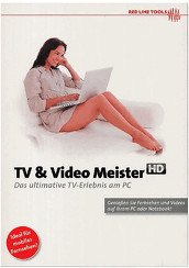 bhv TV & Video Meister HD (DE)